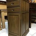 E12702一尺三寬二尺深綠檀公媽桌櫃.jpg