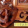 E13509梢楠木雕刻客氏祖牌.jpg