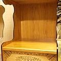 E14201簡易小型迷你公媽吊櫥釘牆式.jpg