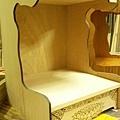 E14206簡易小型迷你公媽吊櫥釘牆式.jpg