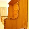 E14308薄上蓋簡易公媽半吊櫥.jpg