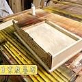 E14502小型壁桌雷射雕花.jpg