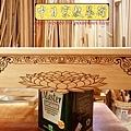 E14503小型壁桌雷射雕花.jpg
