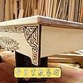 E14505小型壁桌雷射雕花.jpg