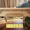 E14509小型壁桌雷射雕花.jpg