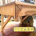 E14512小型壁桌雷射雕花.jpg
