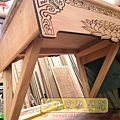 E14513小型壁桌雷射雕花.jpg