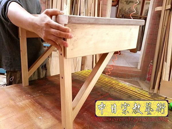 E14514小型壁桌雷射雕花.jpg