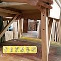 E14515小型壁桌雷射雕花.jpg