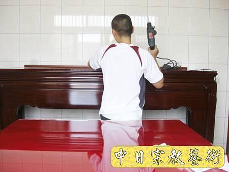 心經掛飾藝品木匾雕刻神明廳佛堂神桌佛桌佛像掛3e.jpg