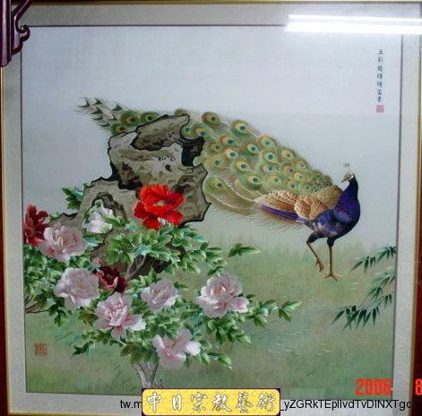 G0203神桌佛桌神櫥佛櫥神像佛像佛聯神明彩聯對佛祖木雕聯佛具