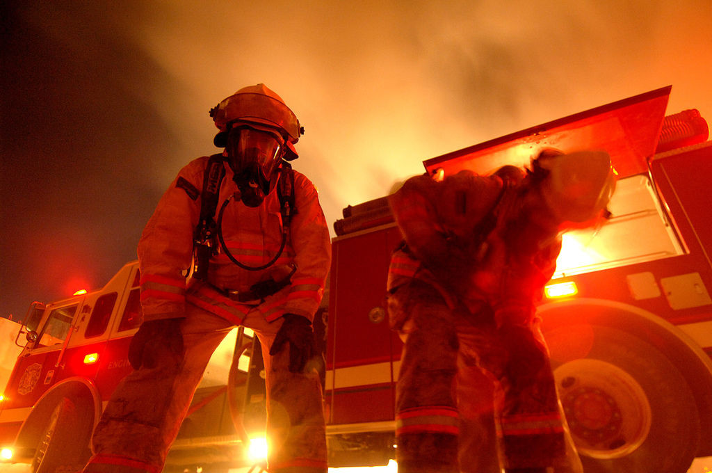 Firefighters_in_Iraq