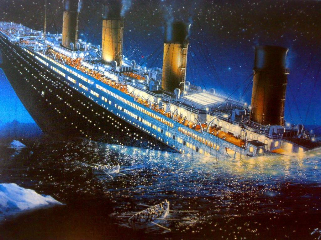 titanic_by_dammy_lc