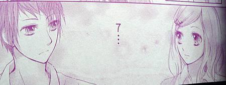 P1240482.JPG