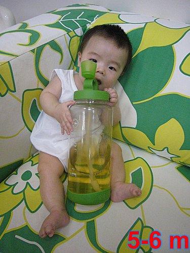 喝水很重要唷~~2