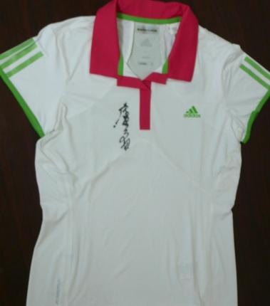 Polo T恤 (女) 1 小.jpg