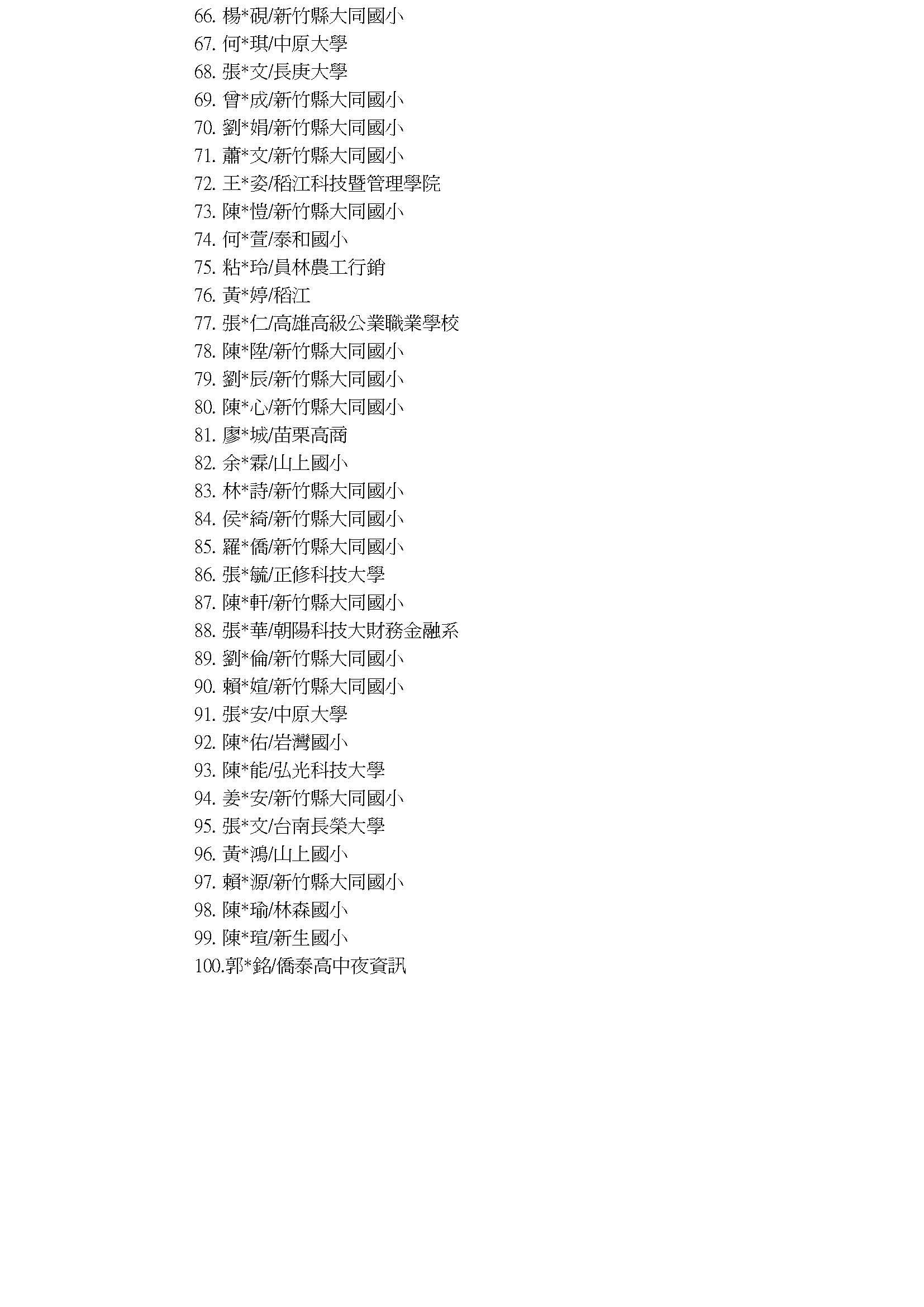 揪團闖關拿大獎 得獎名單_頁面_6.jpg