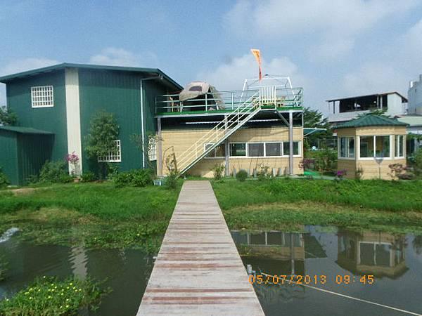綠塘養殖蟹攝影篇 026