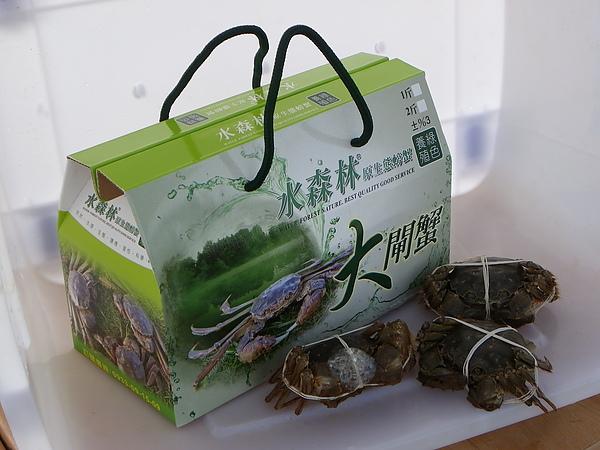 水森林蟹-5 005.jpg