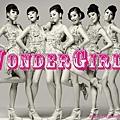 WG神奇女孩57.jpg
