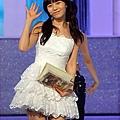 Wonder Girls隊長~閔先藝Sun Ye~20(含先藝的座右銘).jpg