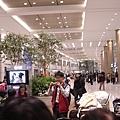 韓國之旅08