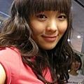 Wonder Girls隊長~閔先藝Sun Ye~44.jpg