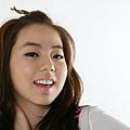 Wonder Girls成員~安昭熙So Hee~37.jpg