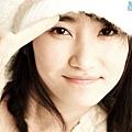 Wonder Girls成員~朴譽恩Ye Eun~01.jpg