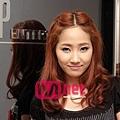 Wonder Girls成員~朴譽恩Ye Eun~19.jpg