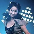 Wonder Girls成員~朴譽恩Ye Eun~16.jpg