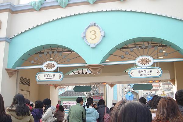 韓國之旅31