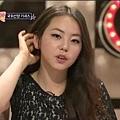 Wonder Girls成員~安昭熙So Hee~26.jpg