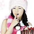 Wonder Girls成員~安昭熙So Hee~46.jpg