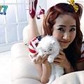 Wonder Girls成員~朴譽恩Ye Eun~03.jpg