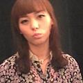 Wonder Girls隊長~閔先藝Sun Ye~31.jpg