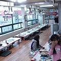 韓國之旅70
