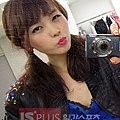 Wonder Girls隊長~閔先藝Sun Ye~24.jpg