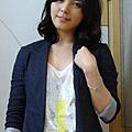 Wonder Girls隊長~閔先藝Sun Ye~14.jpg