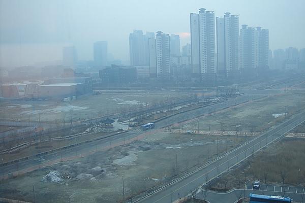 韓國之旅12