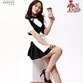 Wonder Girls隊長~閔先藝Sun Ye~26.jpg