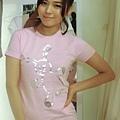 Wonder Girls隊長~閔先藝Sun Ye~13.jpg