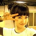 Wonder Girls成員~朴譽恩Ye Eun~38.jpg