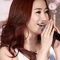 Wonder Girls成員~朴譽恩Ye Eun.JPG