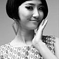 Wonder Girls成員~朴譽恩Ye Eun~10.jpg