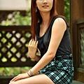 Wonder Girls成員~朴譽恩Ye Eun~18.jpg