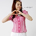 Wonder Girls成員~安昭熙So Hee~20.jpg