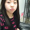 Wonder Girls成員~安昭熙So Hee~13.jpg