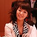Wonder Girls隊長~閔先藝Sun Ye~43.jpg