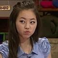 Wonder Girls成員~安昭熙So Hee~28.jpg